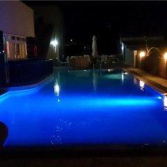 Отель Manine Apartments Греция, Кос - отзывы, цены и фото номеров - забронировать отель Manine Apartments онлайн фото 8