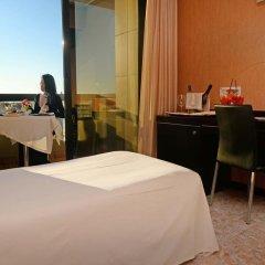 Отель Panorama Италия, Кальяри - 1 отзыв об отеле, цены и фото номеров - забронировать отель Panorama онлайн удобства в номере