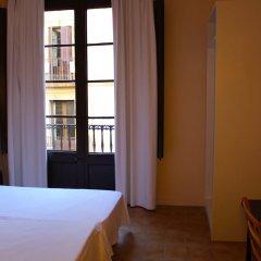 Отель Jaume I Испания, Барселона - 1 отзыв об отеле, цены и фото номеров - забронировать отель Jaume I онлайн комната для гостей фото 22
