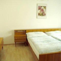 Апартаменты Apartments Wirrer Зальцбург комната для гостей фото 2
