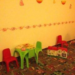 Отель Neviastata Болгария, Левочево - отзывы, цены и фото номеров - забронировать отель Neviastata онлайн детские мероприятия