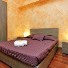 Отель Dandi Domus комната для гостей фото 4
