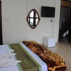 Отель Sunny B Hotel Вьетнам, Хюэ - отзывы, цены и фото номеров - забронировать отель Sunny B Hotel онлайн комната для гостей фото 4