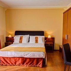 Galileo Palace Hotel Ареццо комната для гостей фото 4