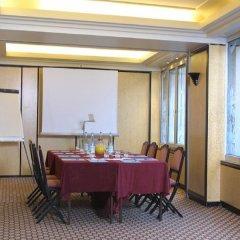 Отель de Castiglione фото 2