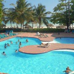Отель Whala! boca chica Доминикана, Бока Чика - 1 отзыв об отеле, цены и фото номеров - забронировать отель Whala! boca chica онлайн детские мероприятия