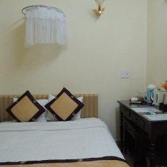 Отель Nhat Tan Hotel Вьетнам, Далат - отзывы, цены и фото номеров - забронировать отель Nhat Tan Hotel онлайн сейф в номере