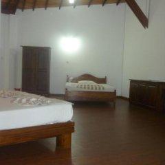 Отель Laluna Ayurveda Resort Шри-Ланка, Бентота - отзывы, цены и фото номеров - забронировать отель Laluna Ayurveda Resort онлайн удобства в номере фото 2