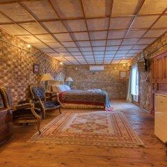 Отель Kirazli Sultan Konak Киразли интерьер отеля