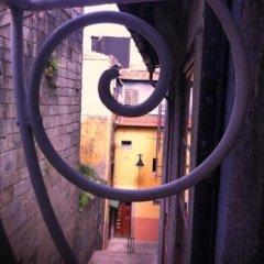 Апартаменты Belomonte Apartments Порту фото 19
