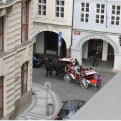 Отель Old Town Residence Чехия, Прага - 8 отзывов об отеле, цены и фото номеров - забронировать отель Old Town Residence онлайн фото 3