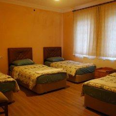 Emre's Stone House Турция, Гёреме - отзывы, цены и фото номеров - забронировать отель Emre's Stone House онлайн комната для гостей фото 2