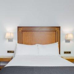Отель Apartamentos Leganitos Испания, Мадрид - отзывы, цены и фото номеров - забронировать отель Apartamentos Leganitos онлайн комната для гостей фото 5