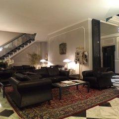 Отель Berchielli комната для гостей