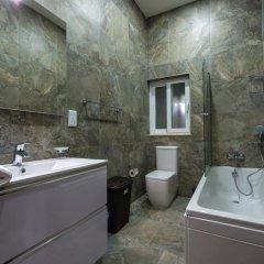 Отель Hacienda Apartments Мальта, Слима - отзывы, цены и фото номеров - забронировать отель Hacienda Apartments онлайн фото 2