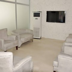 Kleopatra Arsi Hotel Турция, Аланья - 4 отзыва об отеле, цены и фото номеров - забронировать отель Kleopatra Arsi Hotel онлайн развлечения
