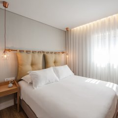 The Rex Hotel комната для гостей фото 5