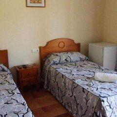 Отель Apartamentos Las Parcelas Испания, Кониль-де-ла-Фронтера - отзывы, цены и фото номеров - забронировать отель Apartamentos Las Parcelas онлайн фото 2