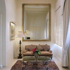 Отель The Xara Palace Relais & Chateaux фото 17