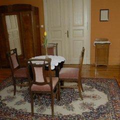 Отель Hostel Mleczarnia Польша, Вроцлав - отзывы, цены и фото номеров - забронировать отель Hostel Mleczarnia онлайн интерьер отеля фото 2