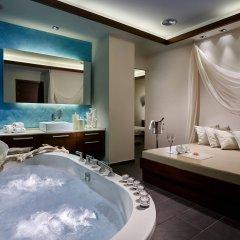 Отель Rodos Park Suites & Spa спа