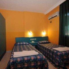 Отель Golden Orange Apart Мармарис в номере