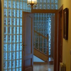 Отель Hosteria El Laurel комната для гостей фото 5
