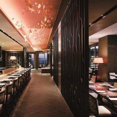 Отель Shangri-La Tokyo Япония, Токио - 2 отзыва об отеле, цены и фото номеров - забронировать отель Shangri-La Tokyo онлайн питание
