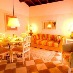 Pestana Vila Sol Golf & Resort Hotel в номере фото 2