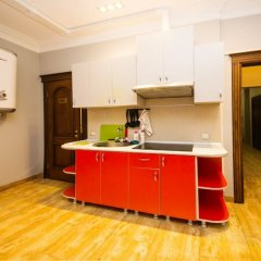 Riverskij Hostel Сочи в номере