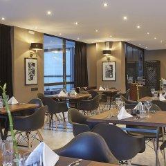 Отель Athenian Riviera Hotel & Suites Греция, Афины - отзывы, цены и фото номеров - забронировать отель Athenian Riviera Hotel & Suites онлайн фото 10