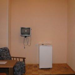Гостиница Волна в Самаре - забронировать гостиницу Волна, цены и фото номеров Самара удобства в номере