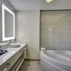 Отель Royalton Bavaro Resort & Spa - All Inclusive Доминикана, Пунта Кана - отзывы, цены и фото номеров - забронировать отель Royalton Bavaro Resort & Spa - All Inclusive онлайн спа фото 2