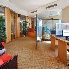 Отель Arabian Park Hotel ОАЭ, Дубай - 1 отзыв об отеле, цены и фото номеров - забронировать отель Arabian Park Hotel онлайн интерьер отеля фото 2