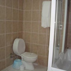 Eken Турция, Эрдек - отзывы, цены и фото номеров - забронировать отель Eken онлайн фото 22