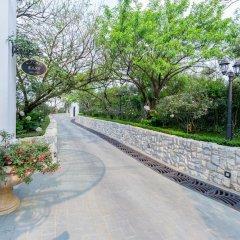 Отель Silk Path Grand Resort & Spa Sapa фото 15