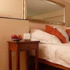 Отель Locanda Delle Corse Италия, Рим - отзывы, цены и фото номеров - забронировать отель Locanda Delle Corse онлайн удобства в номере