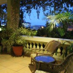 Отель Boutique Hotel La Cordillera Гондурас, Сан-Педро-Сула - отзывы, цены и фото номеров - забронировать отель Boutique Hotel La Cordillera онлайн фото 3