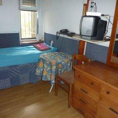 Allenby 2 Bed and Breakfast Израиль, Иерусалим - отзывы, цены и фото номеров - забронировать отель Allenby 2 Bed and Breakfast онлайн комната для гостей фото 2