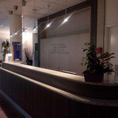 Отель Ibis Styles Massy Opera интерьер отеля фото 3