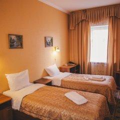 Гостиница Уют Внуково комната для гостей