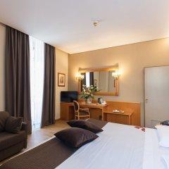 Отель Concord Hotel Италия, Турин - 1 отзыв об отеле, цены и фото номеров - забронировать отель Concord Hotel онлайн фото 4