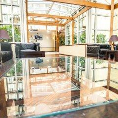 Отель Hestia Hotel Jugend Латвия, Рига - - забронировать отель Hestia Hotel Jugend, цены и фото номеров фото 6