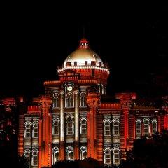 Vizyon City Hotel Турция, Стамбул - 2 отзыва об отеле, цены и фото номеров - забронировать отель Vizyon City Hotel онлайн фото 7