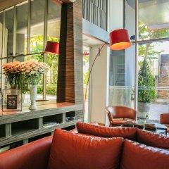 Отель Northgate Ratchayothin интерьер отеля фото 3