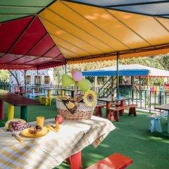 Отель Penina Hotel & Golf Resort Португалия, Портимао - отзывы, цены и фото номеров - забронировать отель Penina Hotel & Golf Resort онлайн фото 5