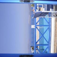 Отель Prekas Apartments Греция, Остров Санторини - отзывы, цены и фото номеров - забронировать отель Prekas Apartments онлайн фото 14