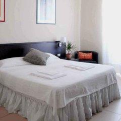 Отель San Lorenzo Guest House Италия, Рим - 2 отзыва об отеле, цены и фото номеров - забронировать отель San Lorenzo Guest House онлайн комната для гостей фото 6