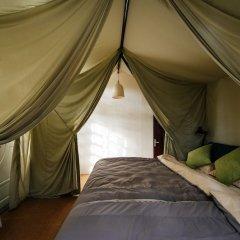 Отель Yolo Camping House Далат интерьер отеля фото 2