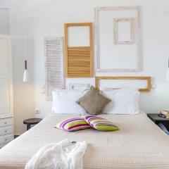Caldera Romantica Hotel комната для гостей фото 2